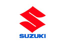 ww-auto naprawa specjalność Suzuki