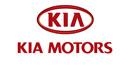ww-auto naprawa specjalność KIA